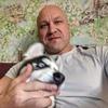 Vitaliy Vasilev, 40, Kirsanov