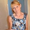 tatyana, 35, Issyk