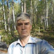 Сергей 30 Братск