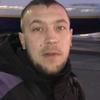 Дмитрий, 25, г.Inovrotslav