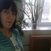 Аня 31 Орловский