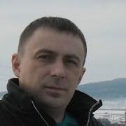 алексей, 37, г.Саянск