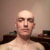 Baxter, 38 лет, Дева, Москва