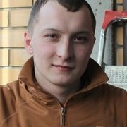 Ренат, 29, г.Коломна