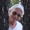 Pierre, 65, г.Puerto de Santiago