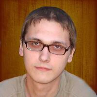 Андрей, 39 лет, Козерог, Москва