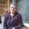 olguna, 51, Šiauliai