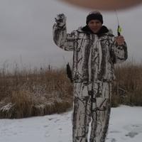 алексей, 47 лет, Рыбы, Куйбышев (Новосибирская обл.)