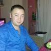 Ильшат, 31, г.Сочи