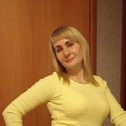 Иринка 35 Богородск