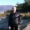 александр, 66, г.Ярославль
