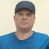 Евгений, 40, г.Борисоглебск