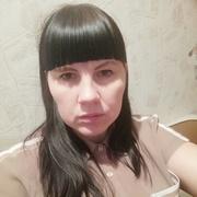 Настя, 29, г.Белогорск