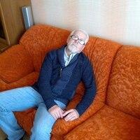 Анатолий Иванович, 64 года, Телец, Искитим
