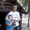 сергей, 36, г.Ярцево