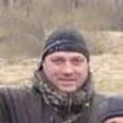 Бахтияров Антон 45 Кемерово