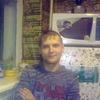 Сергей, 31, г.Усть-Омчуг
