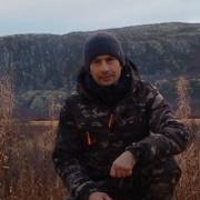 Женя 45 лет (Лев) на сайте знакомств Челябинска