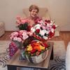 лидия, 70, г.Москва