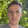 Иван, 32, г.Бишкек