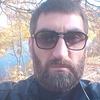 Armen, 37, г.Подольск
