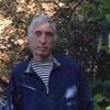Алик, 54, г.Уфа