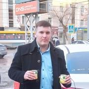 Кирилл 27 Энгельс