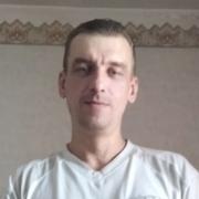 Подружиться с пользователем Алексей 45 лет (Рак)