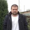 aleksey danilov, 37, Lipetsk