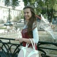 Светлана, 33 года, Близнецы, Тула