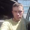 Aleksandr, 35, Luchegorsk