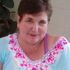 Julie Lockhart, 55, г.Гринвилл