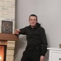 Евгений, 46 лет, Рак, Сегежа