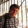 Евгений, 29, г.Удельная