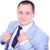 Иван, 41, г.Лесной