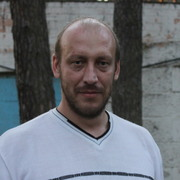 Саня, 37, г.Дзержинск