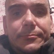 владимер, 43, г.Пермь