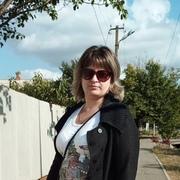 Ольга, 32, г.Матвеев Курган