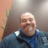 Eddy Keough, 52, Scarborough