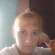 Анна 38 лет (Близнецы) Заиграево