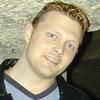 Mike, 26, г.Lisbon