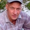 сергей, 46, г.Тулун