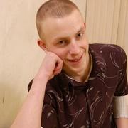 семен, 28, г.Исилькуль