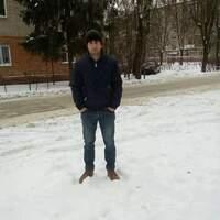 Бека, 30 лет, Скорпион, Тбилиси