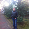 Вадик, 35, г.Гагра