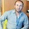 Мансур, 40, г.Газимурский Завод