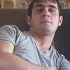 alik, 25, г.Гянджа