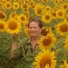 LIZA, 61, Kalachinsk
