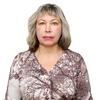 Нина Викторовна, 58, г.Воронеж