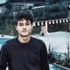 Виталий, 20, г.Ленинск-Кузнецкий